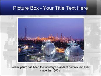 0000082076 PowerPoint Template - Slide 15