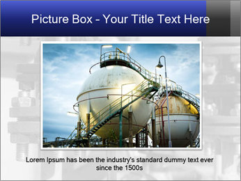 0000082076 PowerPoint Template - Slide 16