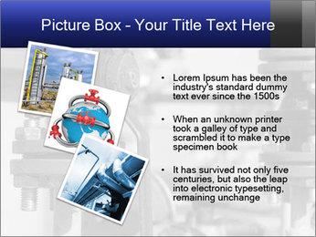 0000082076 PowerPoint Template - Slide 17