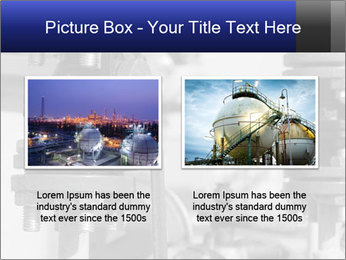 0000082076 PowerPoint Template - Slide 18