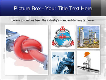 0000082076 PowerPoint Template - Slide 19