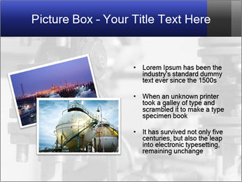 0000082076 PowerPoint Template - Slide 20