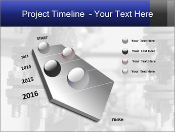 0000082076 PowerPoint Template - Slide 26