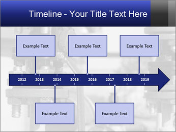 0000082076 PowerPoint Template - Slide 28
