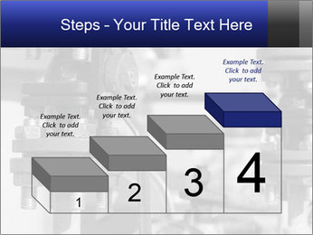 0000082076 PowerPoint Template - Slide 64