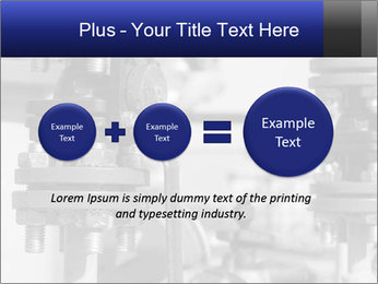 0000082076 PowerPoint Template - Slide 75