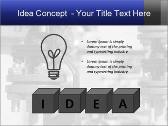 0000082076 PowerPoint Template - Slide 80