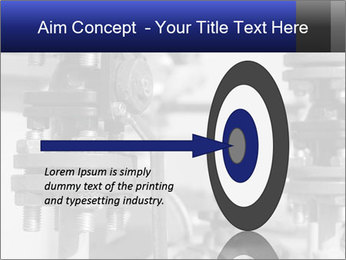 0000082076 PowerPoint Template - Slide 83