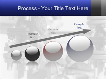 0000082076 PowerPoint Template - Slide 87