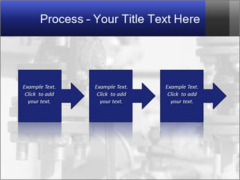 0000082076 PowerPoint Template - Slide 88