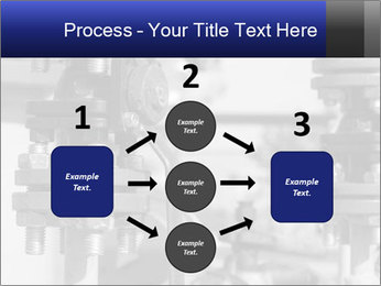 0000082076 PowerPoint Template - Slide 92
