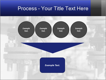 0000082076 PowerPoint Template - Slide 93