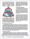0000082076 Word Templates - Page 4