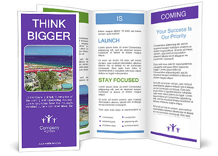 0000082077 Brochure Templates