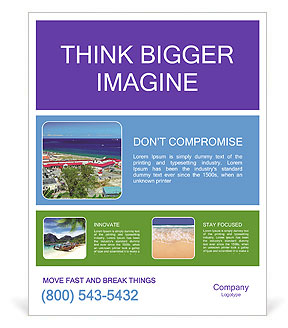 0000082077 Poster Template