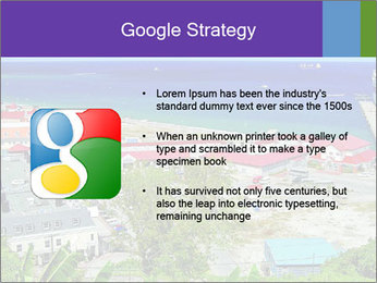 0000082077 PowerPoint Template - Slide 10