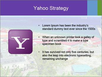 0000082077 PowerPoint Template - Slide 11