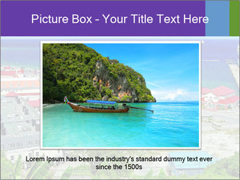 0000082077 PowerPoint Template - Slide 15