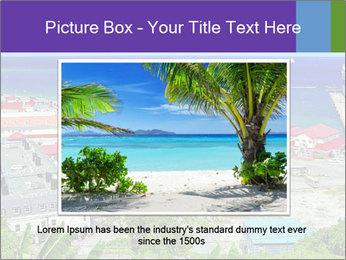 0000082077 PowerPoint Template - Slide 16