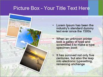 0000082077 PowerPoint Template - Slide 17