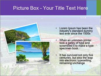 0000082077 PowerPoint Template - Slide 20
