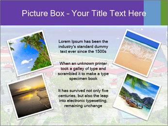 0000082077 PowerPoint Template - Slide 24