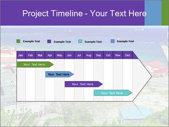 0000082077 PowerPoint Template - Slide 25