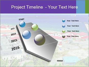 0000082077 PowerPoint Template - Slide 26