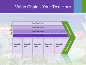 0000082077 PowerPoint Template - Slide 27