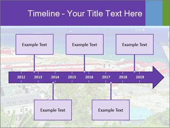 0000082077 PowerPoint Template - Slide 28