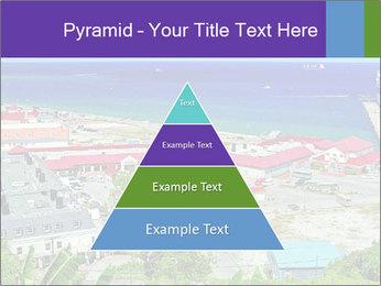 0000082077 PowerPoint Template - Slide 30