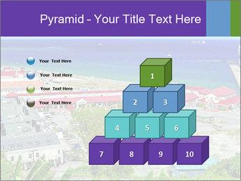 0000082077 PowerPoint Template - Slide 31