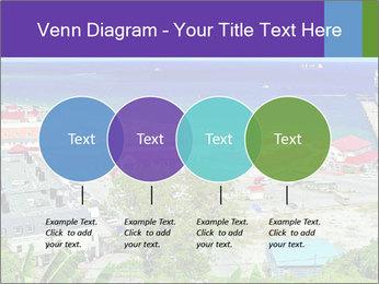0000082077 PowerPoint Template - Slide 32