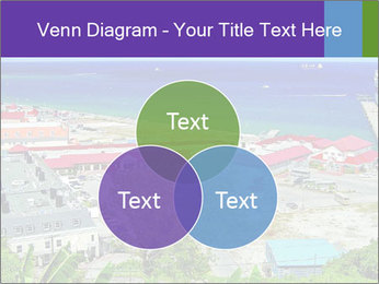 0000082077 PowerPoint Template - Slide 33