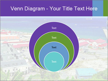 0000082077 PowerPoint Template - Slide 34