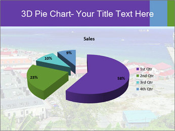 0000082077 PowerPoint Template - Slide 35