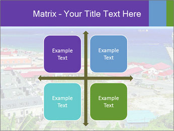 0000082077 PowerPoint Template - Slide 37
