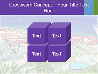 0000082077 PowerPoint Template - Slide 39