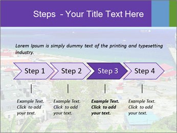 0000082077 PowerPoint Template - Slide 4