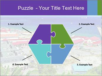 0000082077 PowerPoint Template - Slide 40