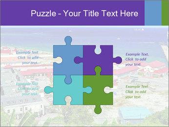 0000082077 PowerPoint Template - Slide 43