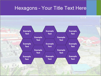 0000082077 PowerPoint Template - Slide 44