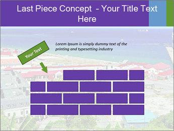0000082077 PowerPoint Template - Slide 46