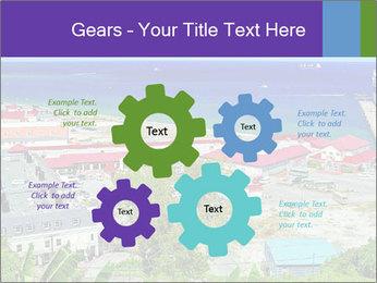 0000082077 PowerPoint Template - Slide 47