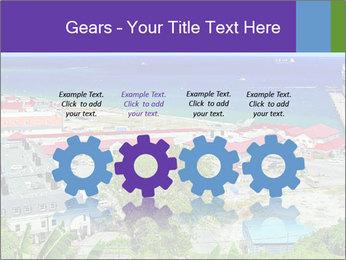 0000082077 PowerPoint Template - Slide 48