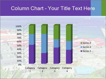 0000082077 PowerPoint Template - Slide 50