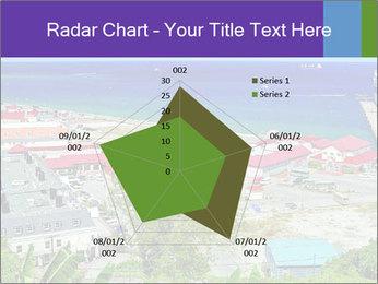 0000082077 PowerPoint Template - Slide 51