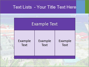 0000082077 PowerPoint Template - Slide 59