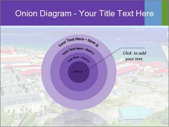 0000082077 PowerPoint Template - Slide 61