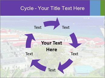 0000082077 PowerPoint Template - Slide 62